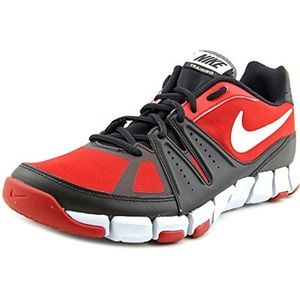 NIKE Flex Show TR 3  Ankle High Running Shoes 10.5